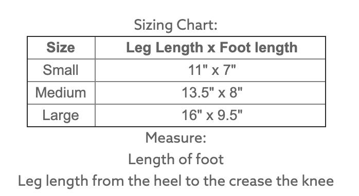 tib-size-chart.png