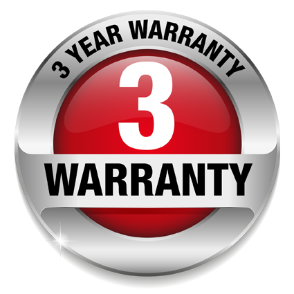 warranty-hd-png-3-year-warranty-logo-425.png