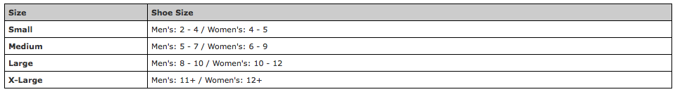 wondercup-size-chart.png