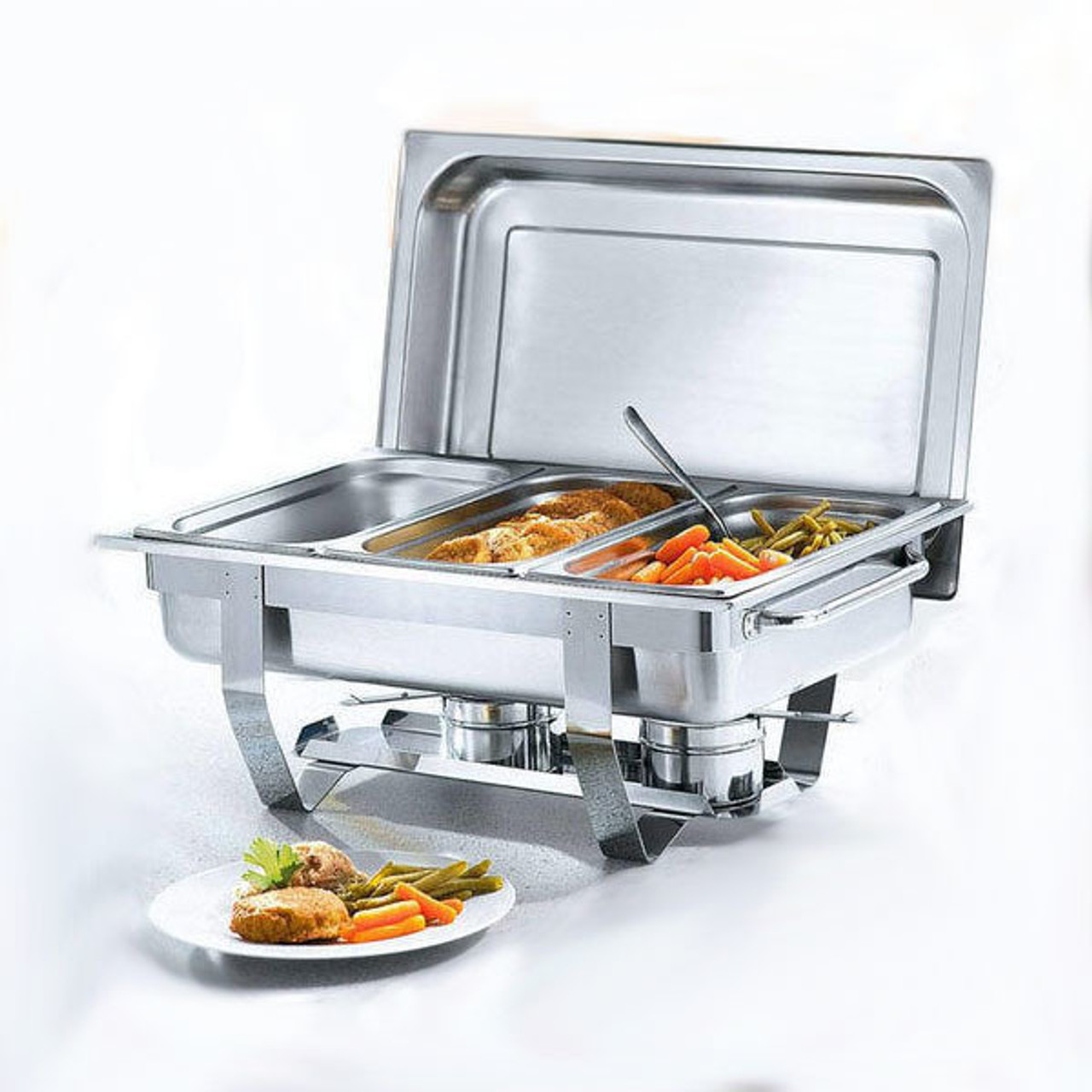 Catering and Kitchen Supplies