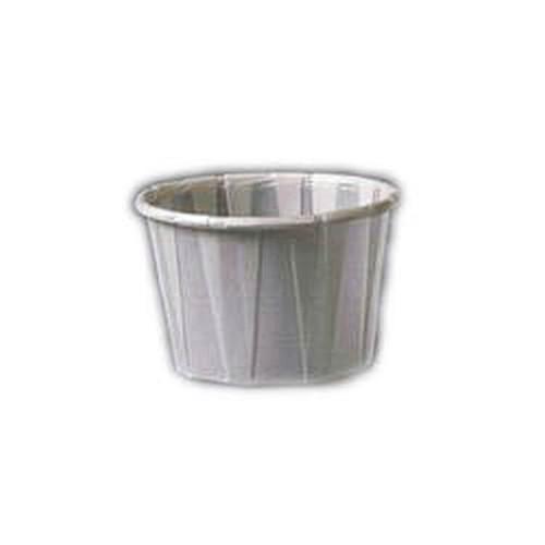 2 Oz Paper Souffle Cup