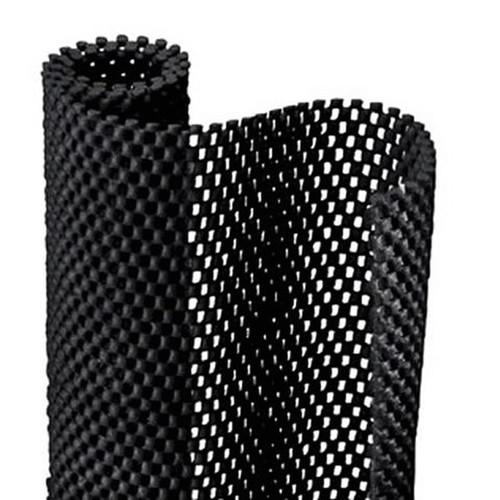 Cushion Liner EXTR Thick Black