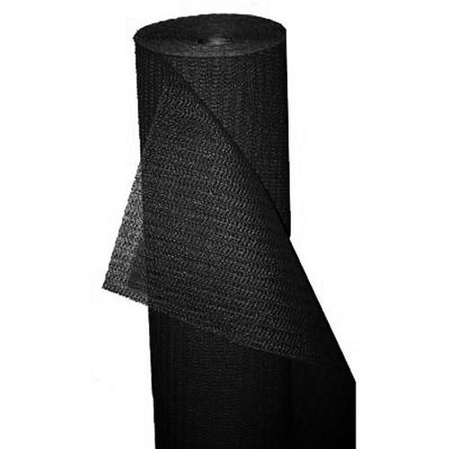 "Grip Liner Black 36""x60'"