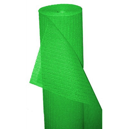"Grip Liner Green 36""x60'"