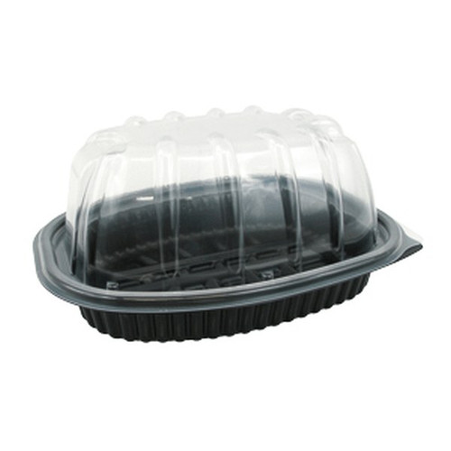 BUTTERFLY Chicken Roaster Container Combo Pack
