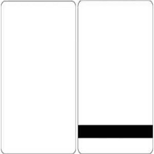 Hobart Hobart Quantum/ HLX 3 Inch Blank Scale Label