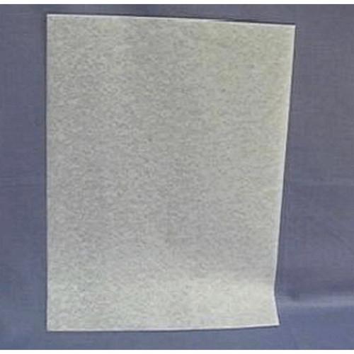 Parchment Paper 16 X 24 Pan Liner