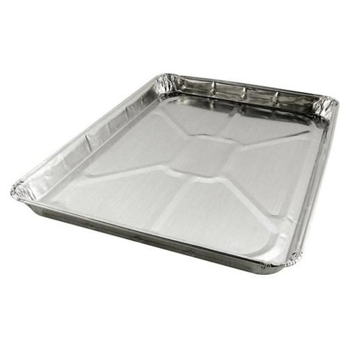 Wilkinson B90 1/2 Sheet Foil Cake Pan