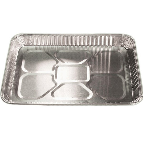 Wilkinson B85 1/4 Sheet Foil Cake Pan