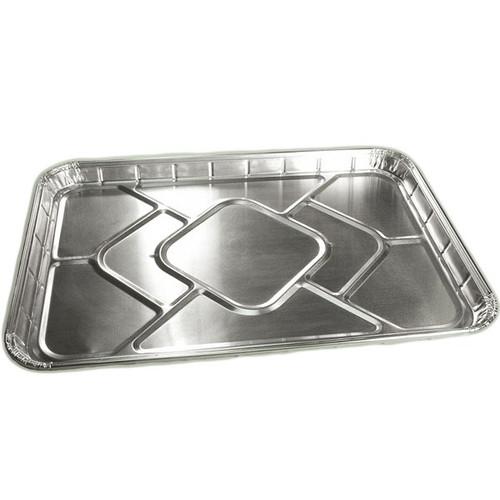 Wilkinson B93 Full Size Sheet Foil Cake Pan