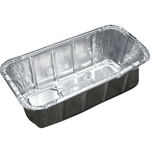 Wilkinson A79 1 Lb Foil Loaf Pan
