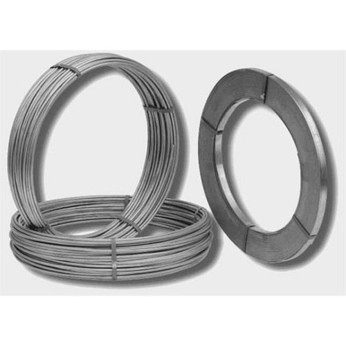 BAILING WIRE 250 PC