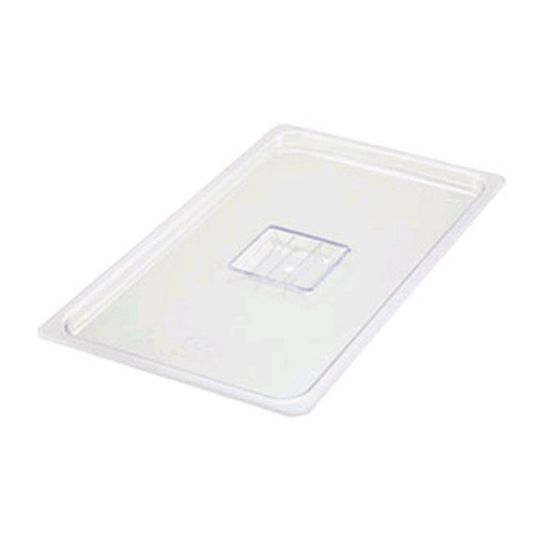 UPDATE PCP-100LDC Full Size Food Pans SOLID COVER