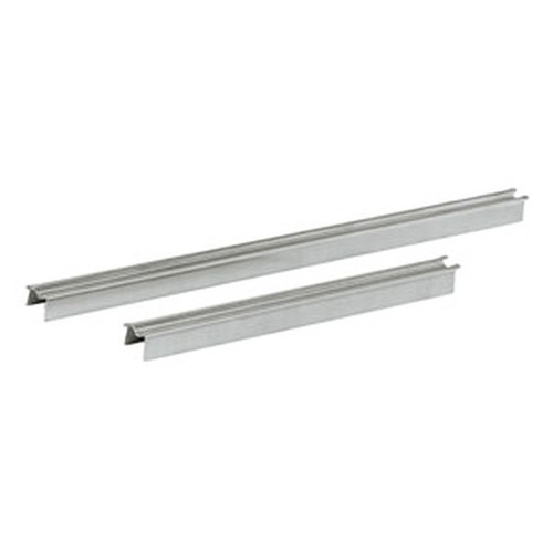 UPDATE AB-12N 12 Inch Food Pan Adapter Bar