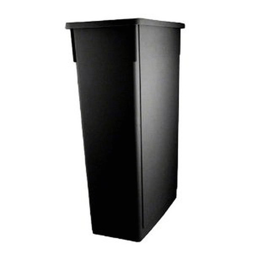 UPDATE SSC-23BK Garbage Cans 23 gal without Lid