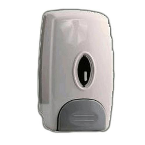 WINCO SD-100 Manual Soap Dispenser 1 Litre