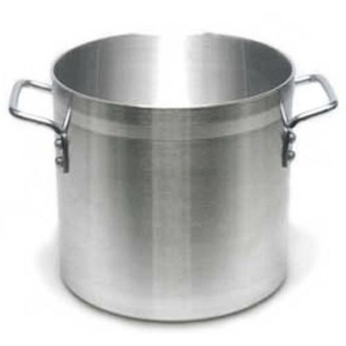 UPDATE APT-16 Heavy Aluminum Stock Pot 16 qt