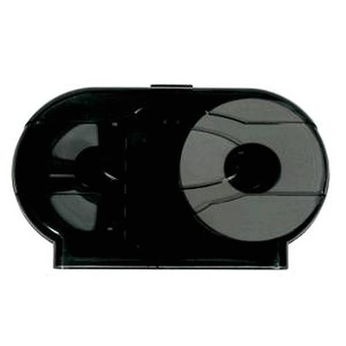 UPDATE JTPD-20DR Double Jumbo Tissue Dispenser