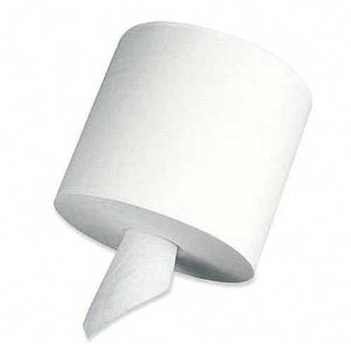 CellySoft 31480 Center Pull Paper Towel White 2 Ply