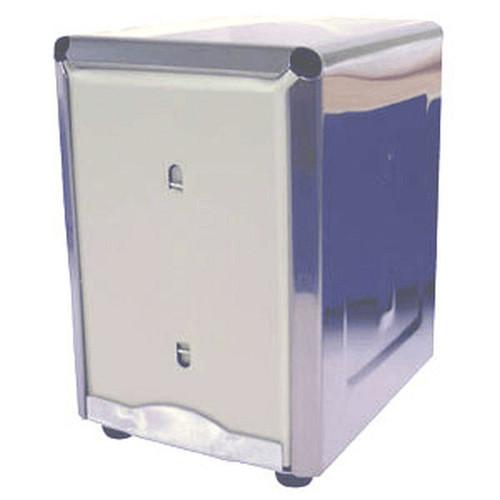 WINCO NH-7 Napkin Dispenser Full Size