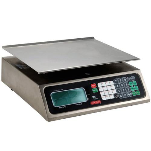 TORREY PC-40L 40 Lbs. Price Computing Scale