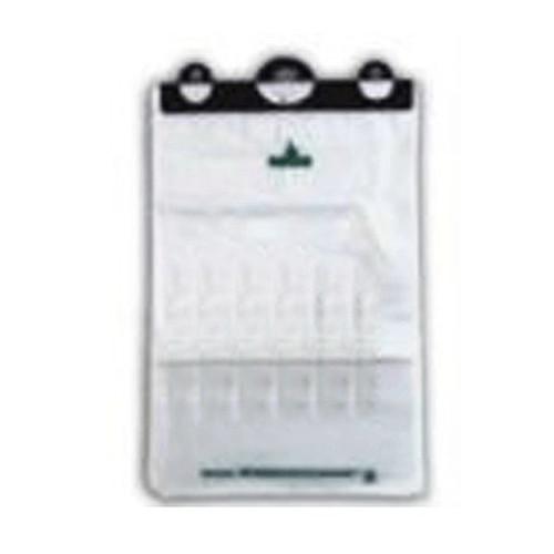 Produce Bag Clear Header 14 X 20