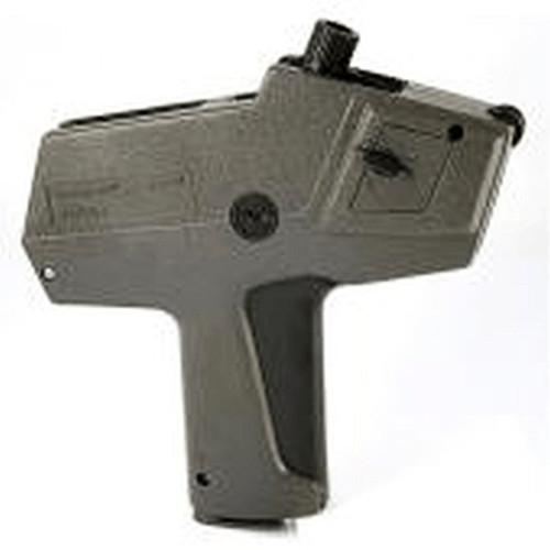Monarch® 1 Line Pricing Gun, 6 Digits