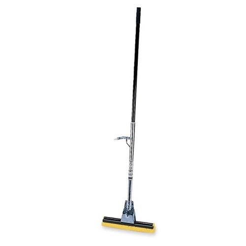 """Rubbermaid 643500 BRNZ 12"""" Sponge Mop"""