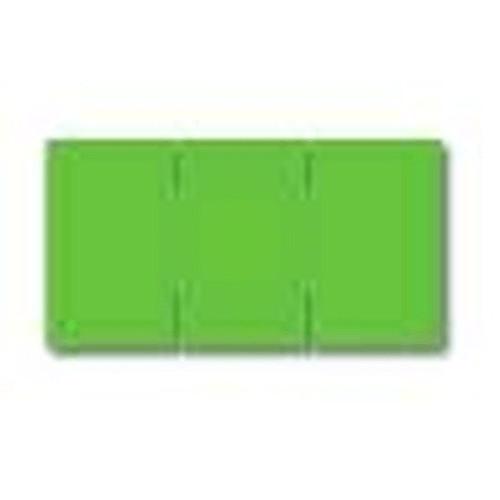 Monarch 1110® Green Label for Monarch 1110 Price Gun
