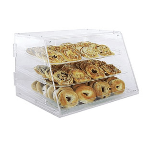 UPDATE AT-1320 Tray for Pastry Display