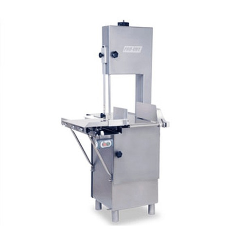 TORREY KS-116 1.5 HP High Speed Meat Saw