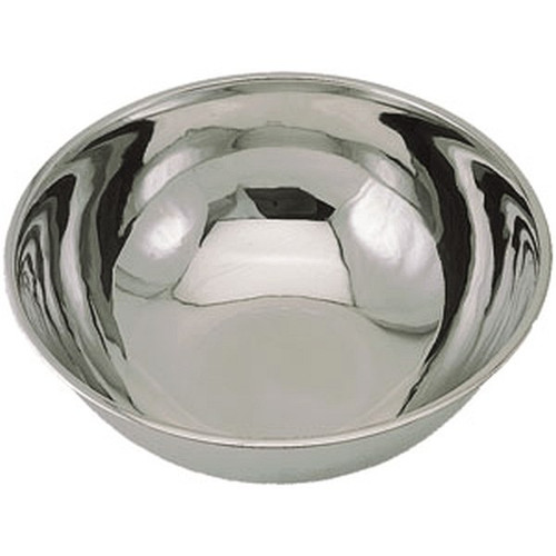 UPDATE MB-3000HD 30 Qt. Mixing Bowl Heavy Duty