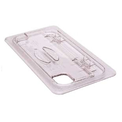 CAMBRO 30CWLN FlipLids 30CWLN Hinged Cover 1/3