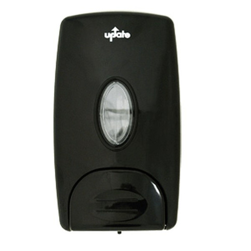 UPDATE SD-32 Soap Dispenser 32 Oz with Push Button