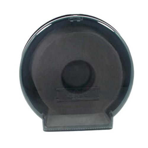 UPDATE JTPD-12 Single Jumbo Tissue Dispenser