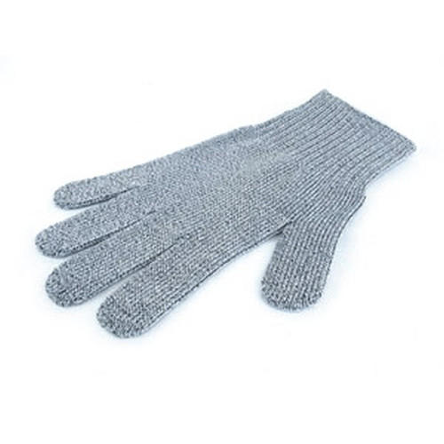 Victorinox 81815 Cut Resistant Glove Extra Large