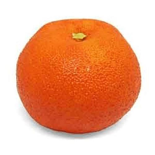 Orange Replica