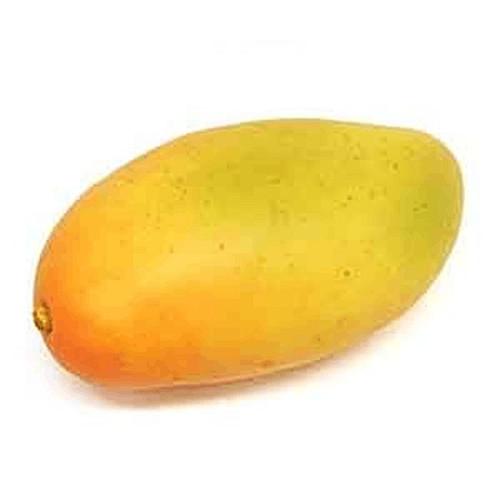 Mango Replica