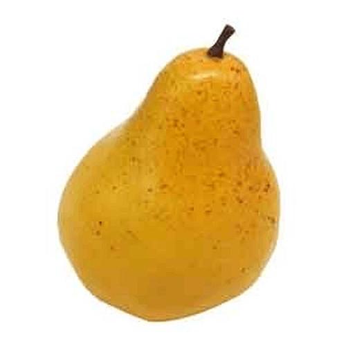 Pear Replica Jumbo
