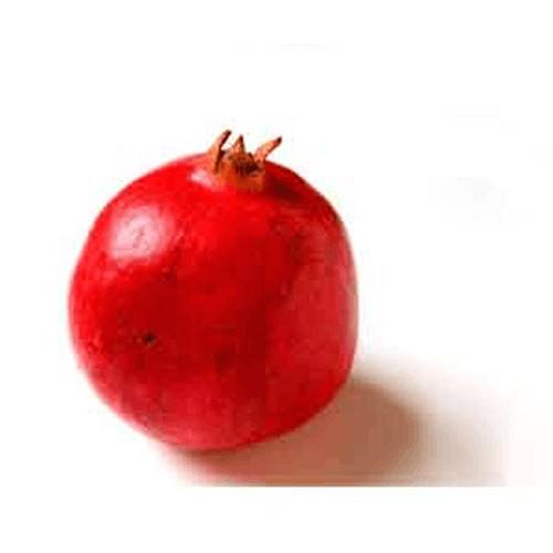 Pomegranate Replica