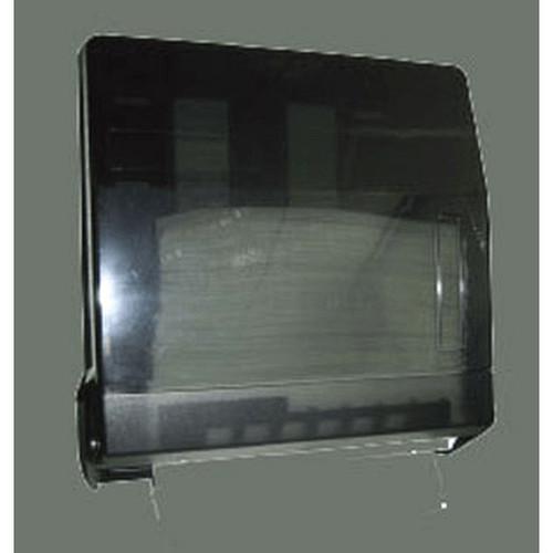 WINCO TD-300 Paper Towel Dispenser M-Fold and C-Fold