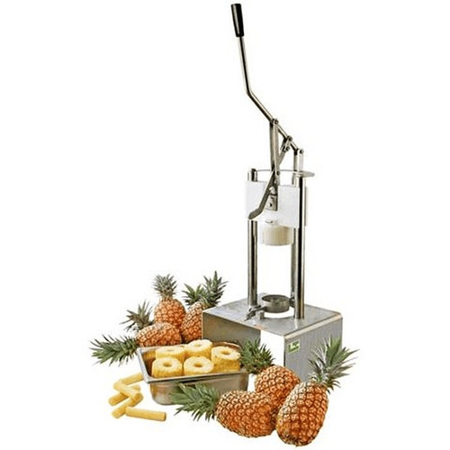 OMCAN PC13 Pineapple Corer