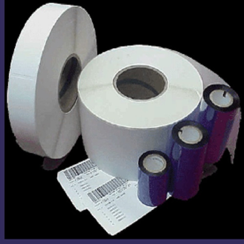 White Label 4x2 2750x4roll