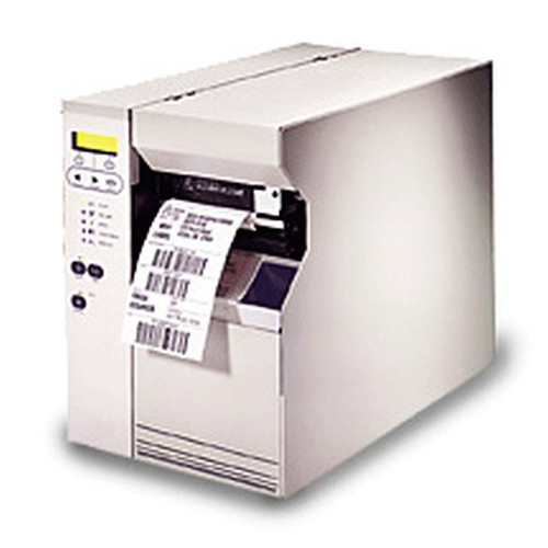 Zebra Technologies 105SL Zebra Printer 105 SL