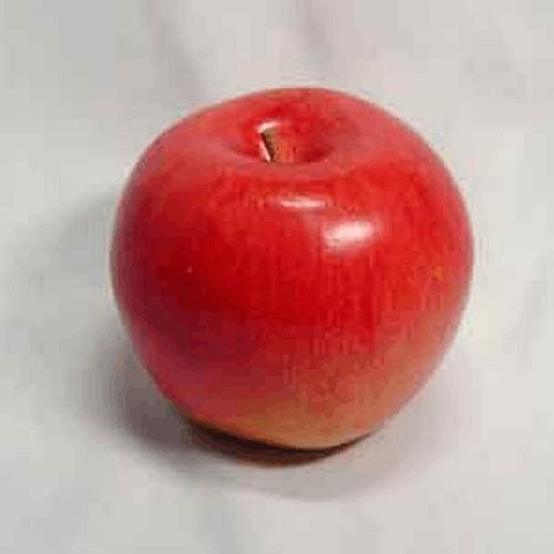 Red Apple Replica Jumbo