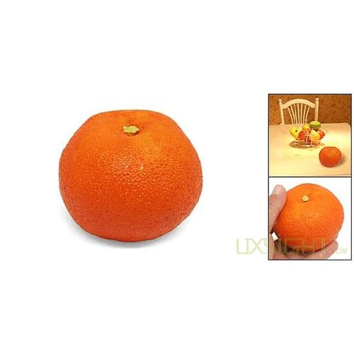 Orange Replica Jumbo