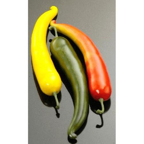 Korean Pepper Replica Small