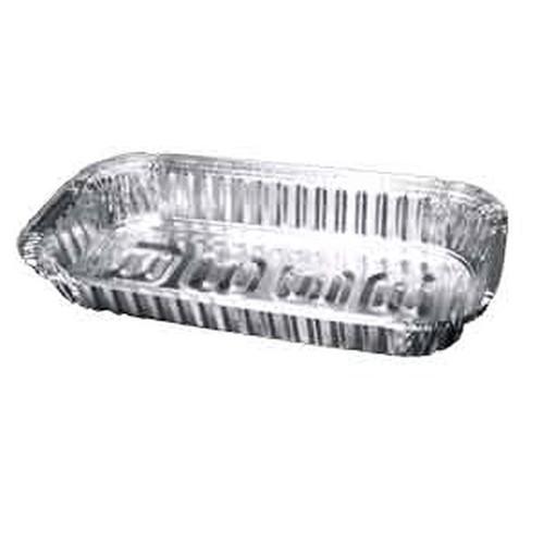 Wilkinson A58 3 Lbs Oblong Aluminum Foil Pan