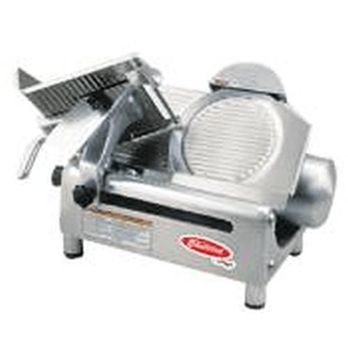 "Fleetwood MD1250 12"" Heavy Duty Slicer"