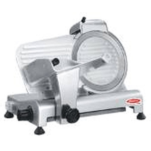 "Fleetwood 220E 9"" Economy Slicer Electric - 14 HP"